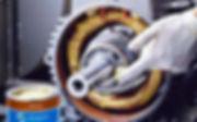 SKF lubrication.jpg