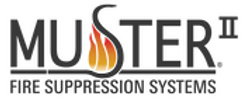 muster logo picture.PNG