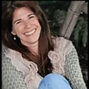 Judith Norman.png