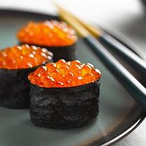 ikura-sushi-.jpeg