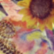 Summer tie dye.jpg