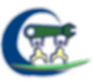 gih_logo.png