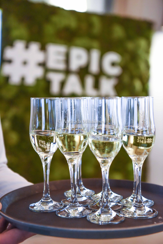 Epic Talk 2018 Party_55