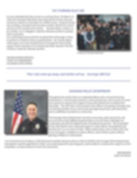 64514 100 Club Newsletter 2.jpg