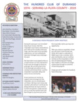 64514 100 Club Newsletter 1.jpg