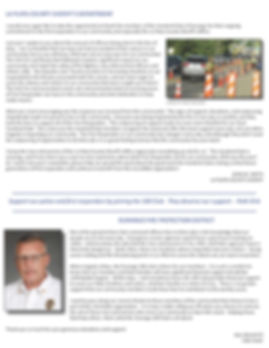 64514 100 Club Newsletter 3.jpg