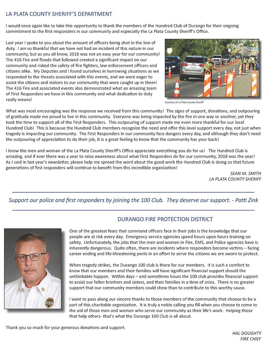 64514 100 Club Newsletter 3.jpg