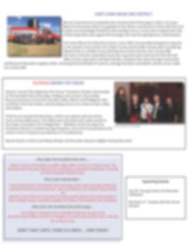 64514 100 Club Newsletter 4.jpg