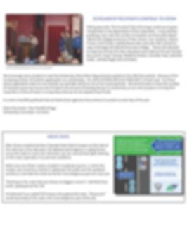 64514 100 Club Newsletter 5.jpg