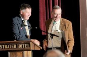 37th Annual Hundred Club of Durango Banquet