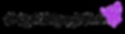 Boudie-Logo.png