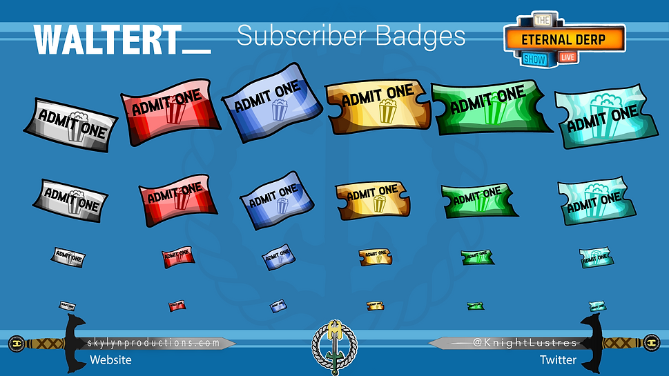 Waltert_ Sub Badges Portfolio Big.png