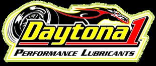 Daytona1Logo.png