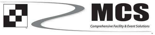 Logo - Horizontal MCS Event - email.jpg