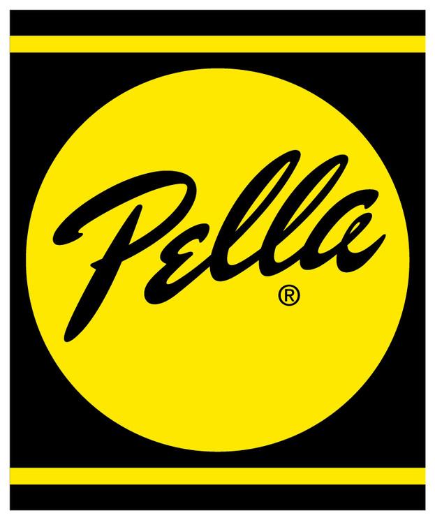 Pella-Process.jpg