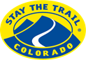 staythetrail.png