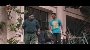 rangasthalam telugu 2018 movie download – 9xrockers