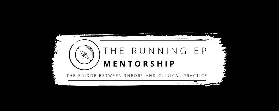 Copy%20of%20Copy%20of%20Mentorship%20(2)