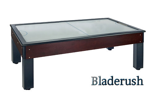 Blade Rush - Air Hockey Table