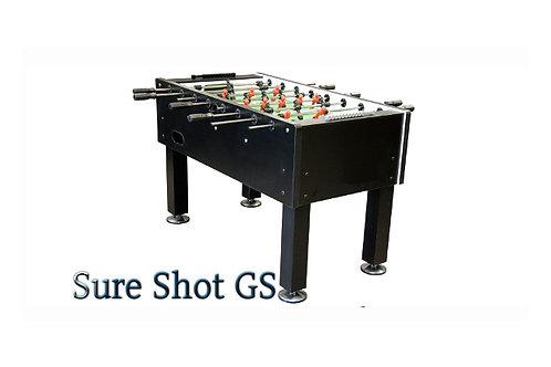 Sure Shot GS