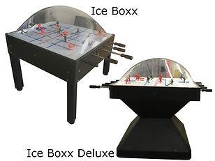 ice boxx.jpg