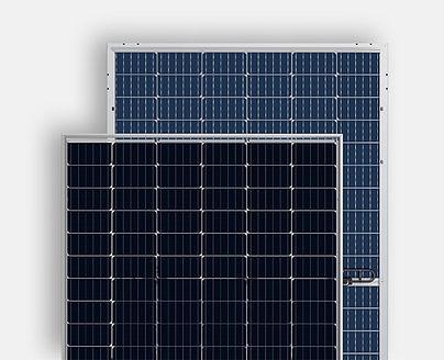 LR4-60-72-360-450W.jpg