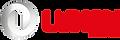 luxen-logo-nowe-przezroczyste.png