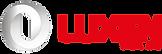 luxen-logo
