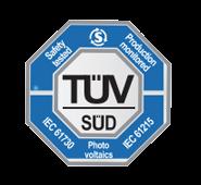 TUV-SUD.png