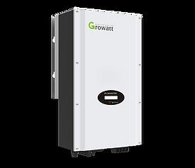 Growatt 8000-10500 MTLP-S