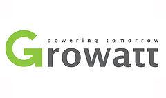 growatt-logo.jpg