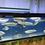 Thumbnail: 過背金龍6メートル水槽の3匹 残り1匹! 【売約】