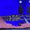 Thumbnail: エンドリケリーロングフィン 約25-27センチ