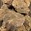 Thumbnail: 山脈赤石