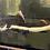 Thumbnail: レッドテールキャット 約50㎝ 下取り魚