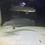 Thumbnail: チャンナ・マルリオイデス『センタルン゙・リアルスーパーレッド マリアオエリア産』ワイルド 【販売中】