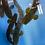 Thumbnail: Po.ウィークシー コンゴWILD 15-20㎝