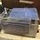 Thumbnail: 売約 中古水槽 オーバーフロー 1300×500×600  水漏れチェック済み