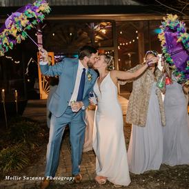 Haley Wedding 1.png
