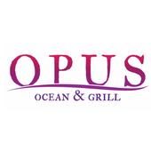 Opus.png