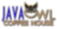 Java Owl Logo (transparent).png