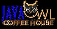 Java Owl Logo (transparent).png