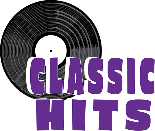 classic hits.png