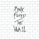 The Wall.jpeg