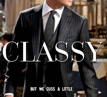 classy.jpg