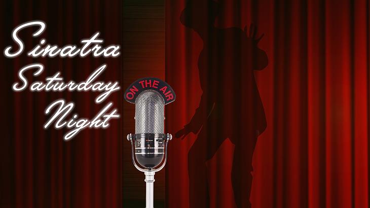 Sinatra Saturday Night.png