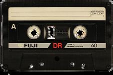 cassette.png