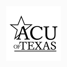 ACUofTexas.png
