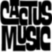 cactus_twitter_logo_400x400.jpg