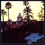 hotel california.jpeg